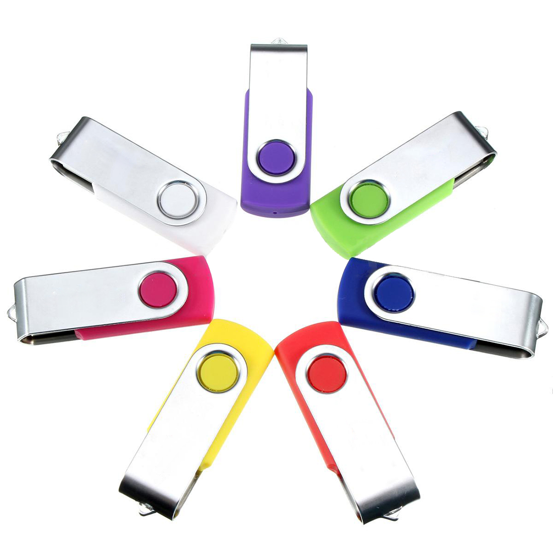 512MB 512mb USB 2.0 Flash Driver Memory Thumb Stick Storage Drive Pen Gift US