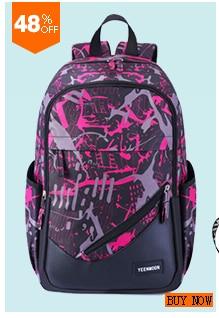 backpacks-2-1_05