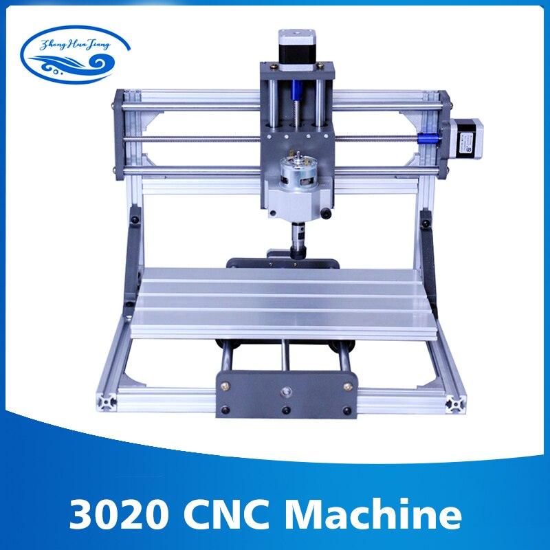300w CNC 3020 Máquina de Gravação A Laser, área de trabalho: 30*20 cm, placa De Controle do Driver GRBL DIY Madeira Router Fresadora PCB