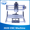 CNC 300 Вт 3020 лазерная гравировальная машина, Рабочая площадь: 30*20 см, GRBL плата управляющего драйвера DIY древесины маршрутизатор PCB фрезерный ст...