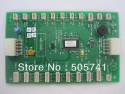 KONE ElevatorLCECOB COP Board/PCB KM713720G11/ KM713720G51/ KM713720G71