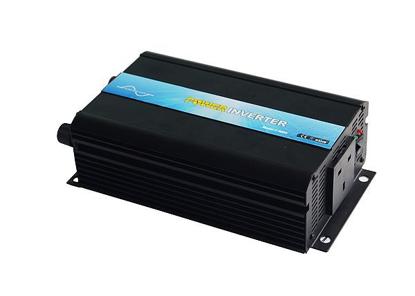 Factory sell, Pure Sine Wave DC12v-AC100v 120v 800W 50Hz/60Hz  dc-ac InverterFactory sell, Pure Sine Wave DC12v-AC100v 120v 800W 50Hz/60Hz  dc-ac Inverter