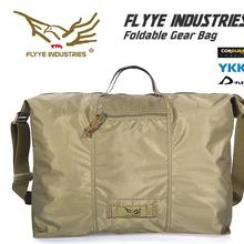 FLYYE Foldable Gear Bag BG-G037