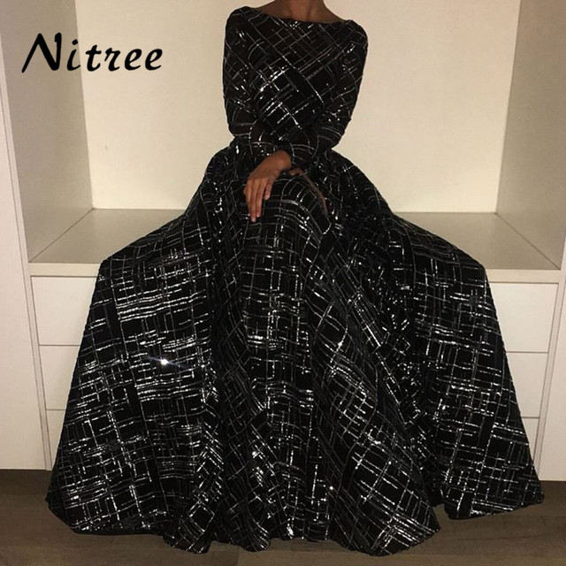 African Black Mermaid Evening Dresses Moroccan Kaftan Detachable Skirt Gowns  Dubai Turkish Arabic Aibye Prom Dress Abendkleider ae47cdcc06ee