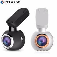 Newest Mini Car DVR Wifi GPS Logger Car Camera FHD1080P Video Recorder Night Vision Dash Cam
