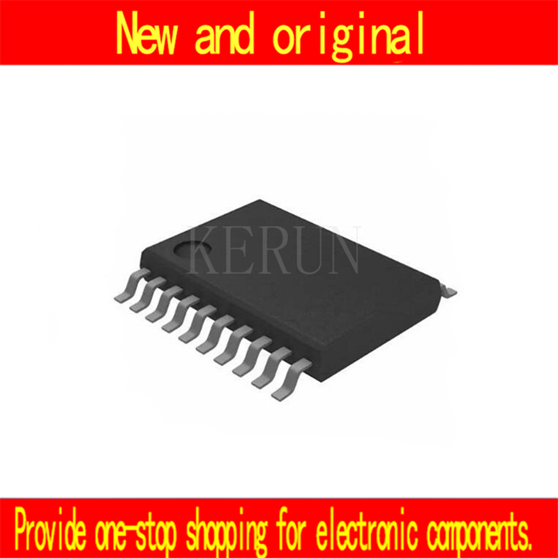 original 50pcs lot STM32F070F6P6 STM32F070 TSSOP20 New IC chip