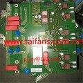 A5E01105817 gatilho placa de 110kw/132kw + Fedex IE
