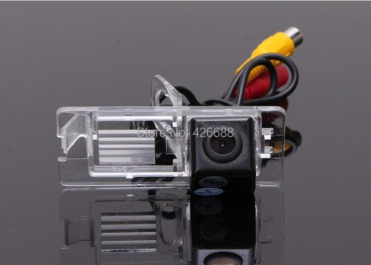 Тегін жеткізу !! SONY CCD CCD автомобиль - Автомобиль электроникасы - фото 2
