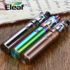 Original Eleaf IJust S Starter Kit 3000mAh Built In Battery With 4ml Ijust S Tank EC