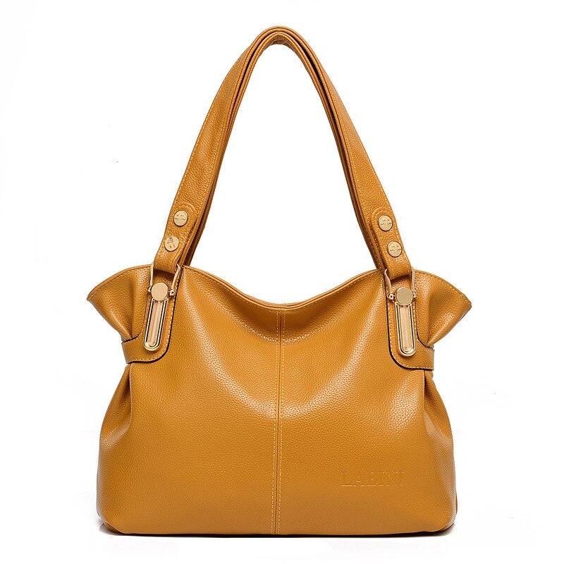 Bags for women Cow Split Leather Large Satchel Bags Designers Womens Handbags Europe and America Female Bag Shoulder Tote B сумка cow split leather handbags 05