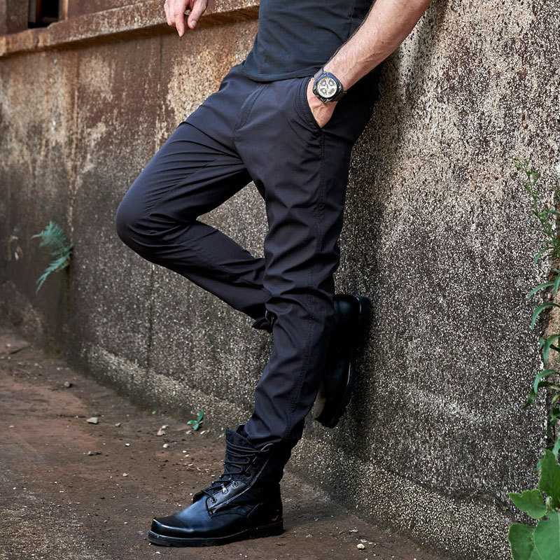 Tactical Cargo Pants Military Casual Pants Men Joggers Male Trousers Workman Working Pantalon Harem Bomber Combat Trousers