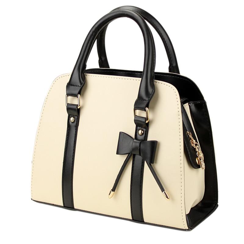 Fashion women's handbag  women's handbag shoulder bag candy portable women's han