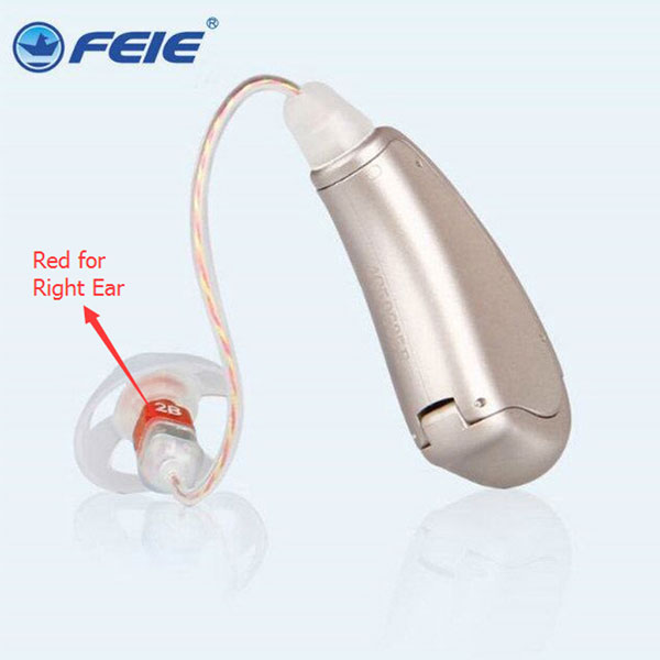 Hearing Aid Batteries A312 Hearing Aid Headphone Amplifier Sound Loudly Listening Device Free EMS Drop Shipping Deaf Aid MY-20 spy listening device recharegable fashionable hearing aid earphone c 06 for medical sale free shipping