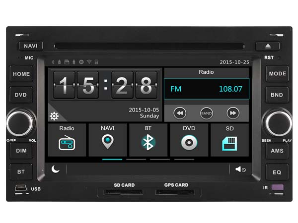 For Vw Skoda Octavia Isuper Car Dvd Player Stereo Audio Rhaliexpress: Vw Touch Screen Radio At Gmaili.net