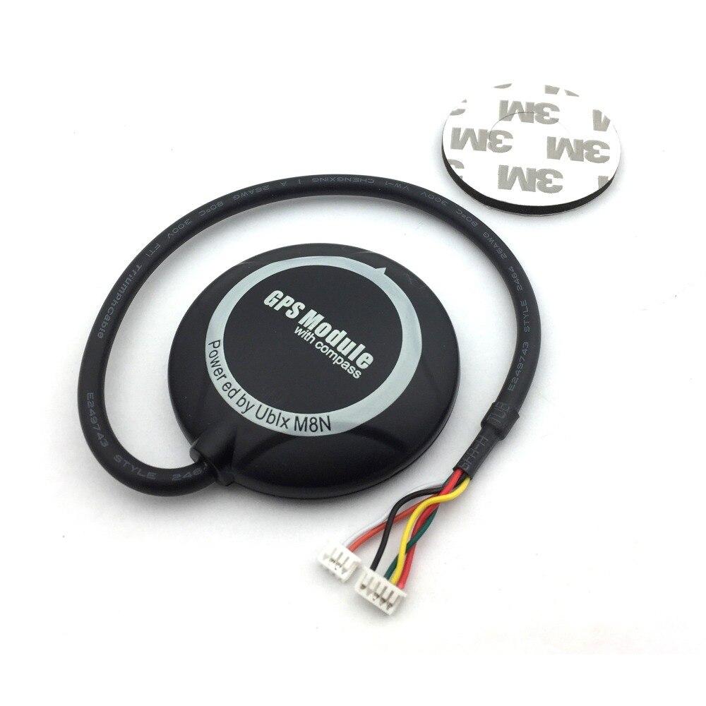 BETTERGORC NEO M8N Ublox NEO M8N Gps модуль Встроенный Компас GPS для APM 2.6 2.8 Полет Контроллер|m8n gps|ublox neo-m8nneo m8n | АлиЭкспресс