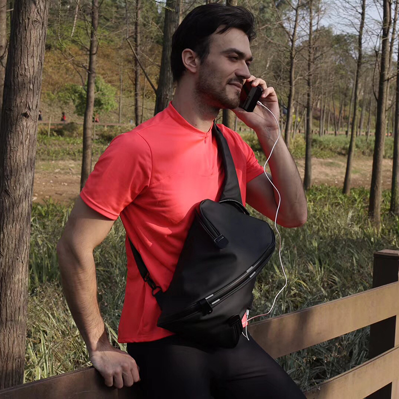 shoulder bags (6)