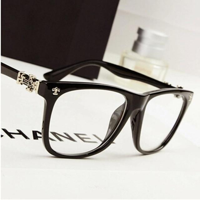 How Do You Size Eyeglass Frames | Framess.co