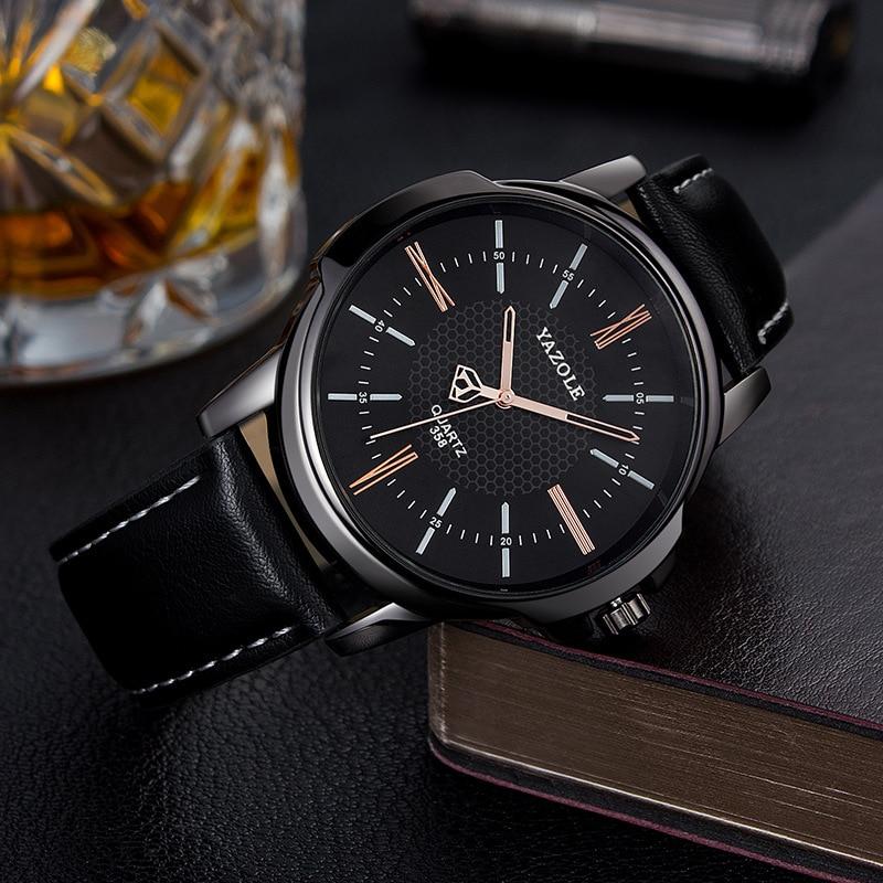 wrist watch brands - 750×750