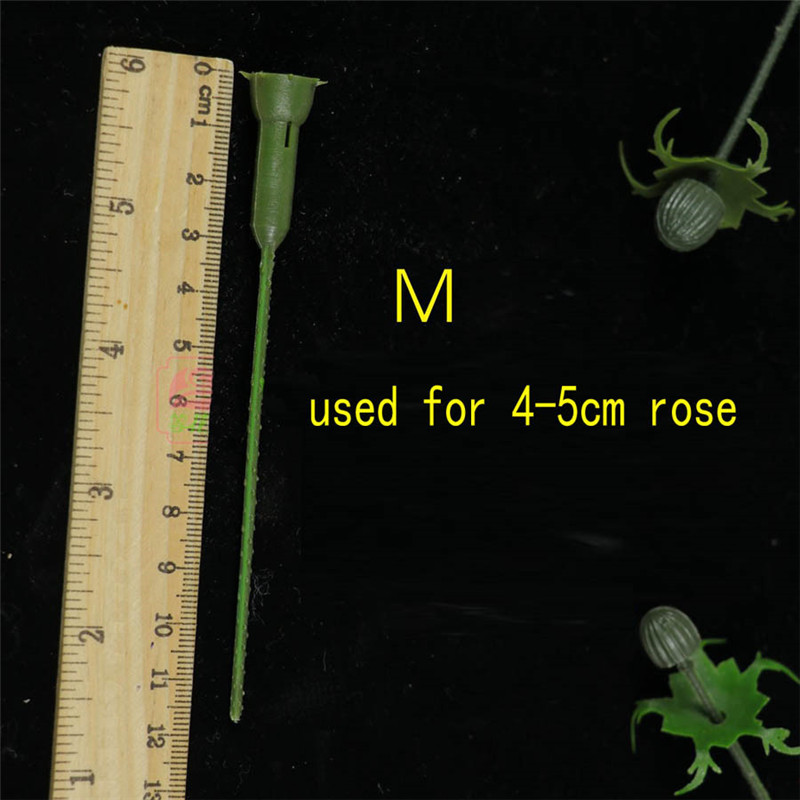 ms plastic stem 8