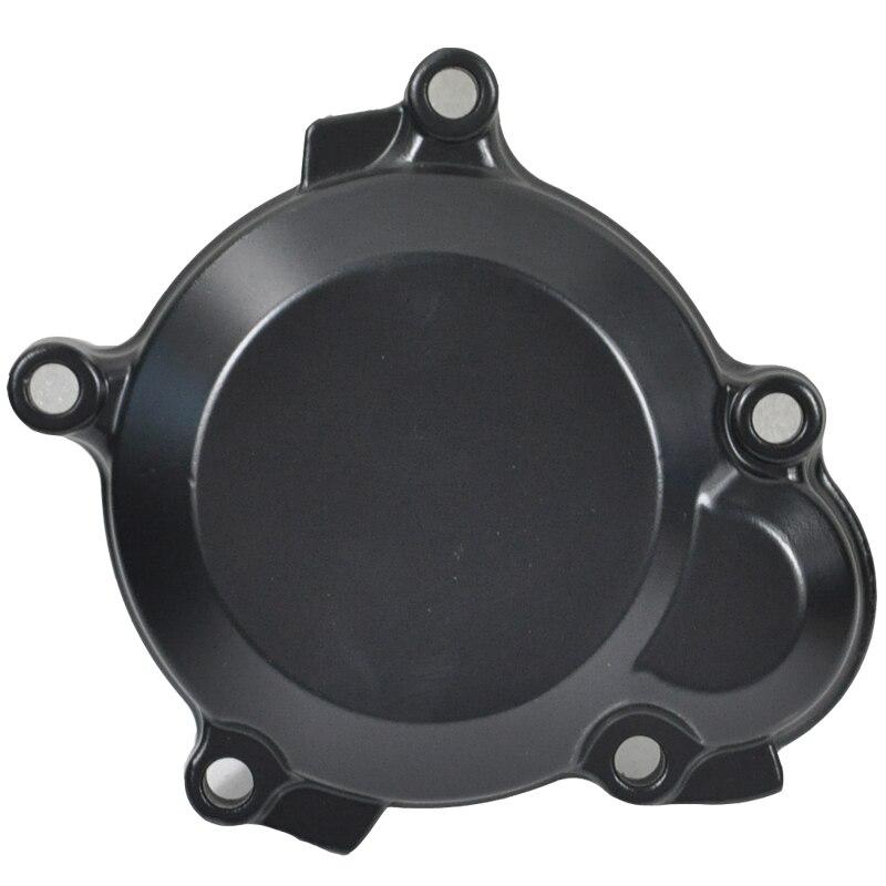 LOPOR мотоцикл части двигателя статора крышки картера для Suzuki Хаябуса 1300 GSX1300R 1999 2000 2001 2002 2003 GSX1300 Р 99-03