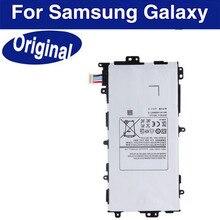 4600mAh Battery For Samsung Galaxy Note 8.0 N5100 Original New Parts SP3770E1H Battery For Galaxy Note 8.0 GT-N5100 GT-N5110