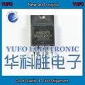 Frete Grátis 10 PCS BU2520DX originais tubo de linha com um amortecedor H1 (YF0831)