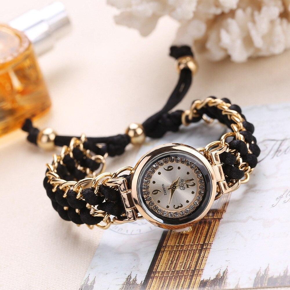 5001-fashion-leisure-high-quality-woman-watch-women-knitting-rope-chain-winding-analog-quartz-movement-wrist-watch