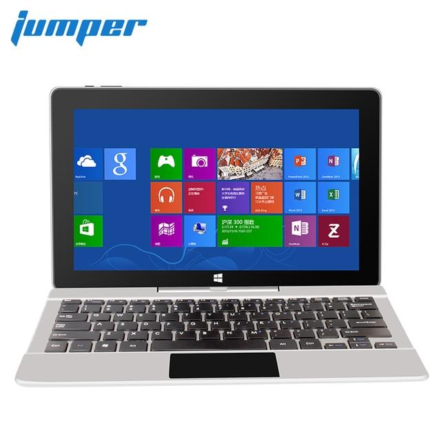 "Джемпер ezpad 6S Pro Tablet 11.6 ""Intel Apollo Lake n3450 таблицы IPS 1080 P 6 ГБ DDR3 64 ГБ EMMC 64 ГБ SSD Windows 10 планшетный ПК"