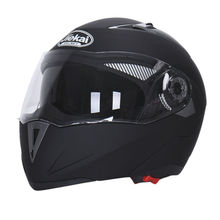 Men Motorycle Flip Up Full Face Racing Helmet Moto Off Road Motocross Helmets Motorbike Professional Helmet Men