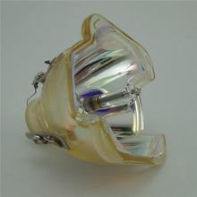 TLPLMT70 Remplacement Projecteur nu Lampe pour TOSHIBA TDP-MT700