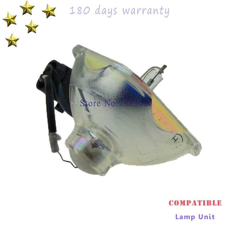 Replacement bare lamp ELP61 For EB-430 /EB-430LW / EB-431I / EB-435W / EB-436WI / EB-915W / EB-925 / H388A / H388B H388C H389AReplacement bare lamp ELP61 For EB-430 /EB-430LW / EB-431I / EB-435W / EB-436WI / EB-915W / EB-925 / H388A / H388B H388C H389A