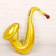 Baratos China Compra Juguete De Lotes Saxofón E9bWH2YeDI