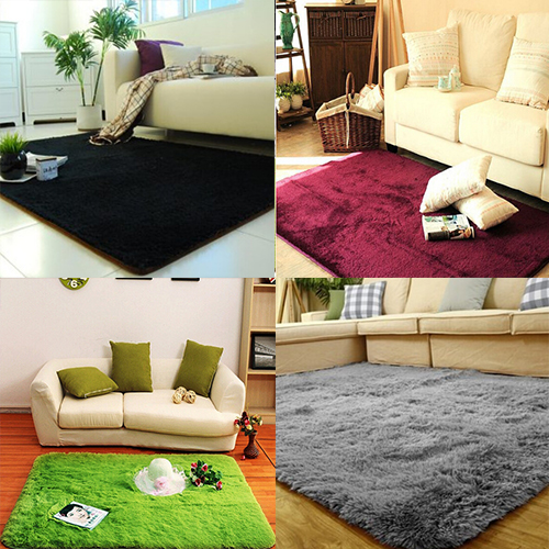 15 colors hot sale classic solid color 80 120cm 80 160cm for Living room yoga