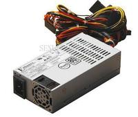 Power Supply AC 100 240V Small 1U FLEX ATX Power Supply ENP 7020B replace ENP 2320 150*80.5*40.5mm 200W ENP 7020B ENP7020B