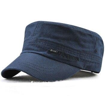 fda21034561e Pantalones de hombre de verano de combate ejército militar Casual trabajo  Cargo pantalones con ...