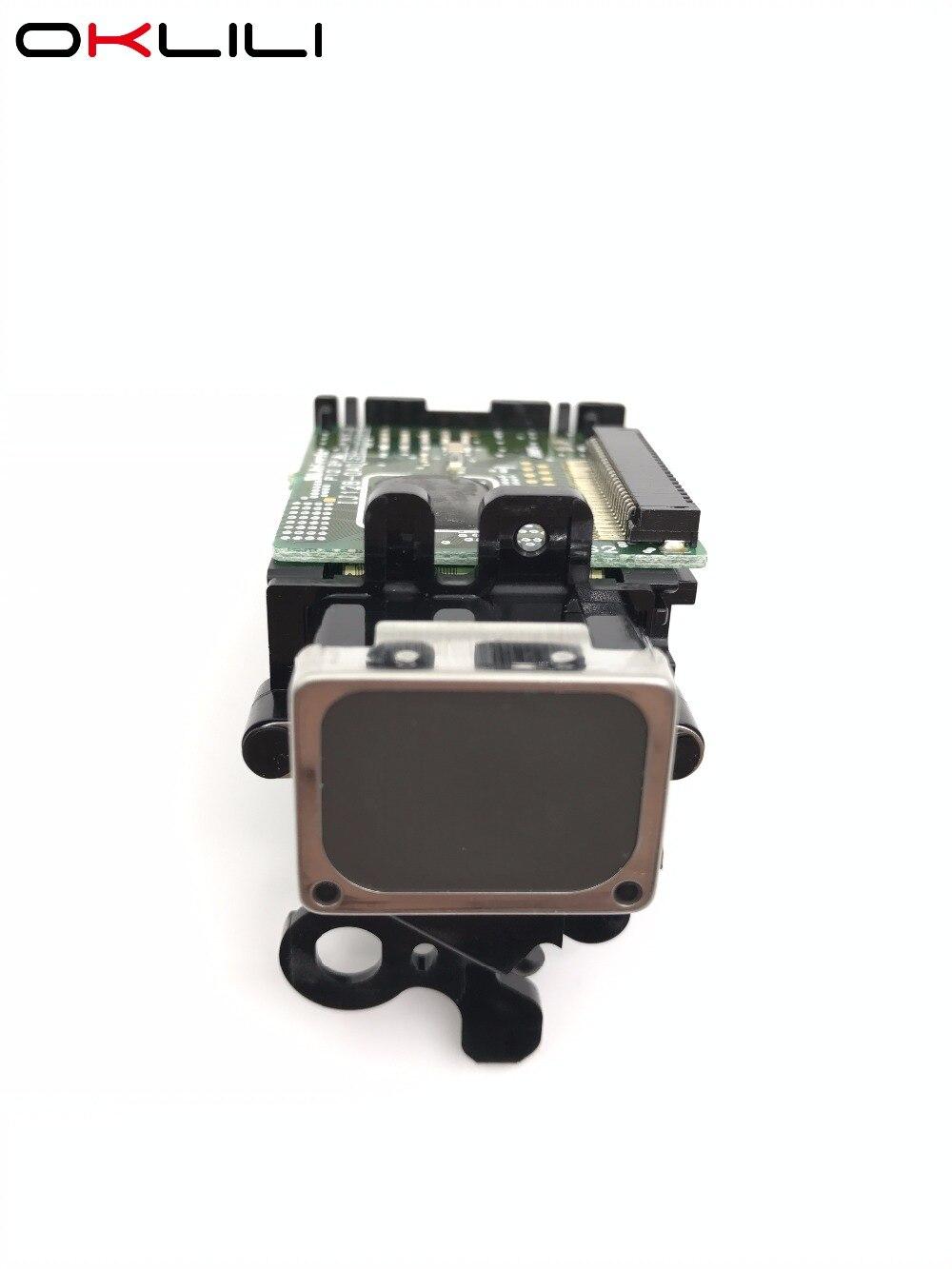 F056010 BLACK Printhead Printer Print Head for Mutoh Rockhopper 48 62 38 RJ-800 RJ-4000 RJ-4100 RJ-6100-46 RJ-6100 RJ-6000