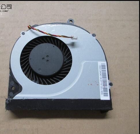 For Toshiba Tecra R850-10W CPU Fan