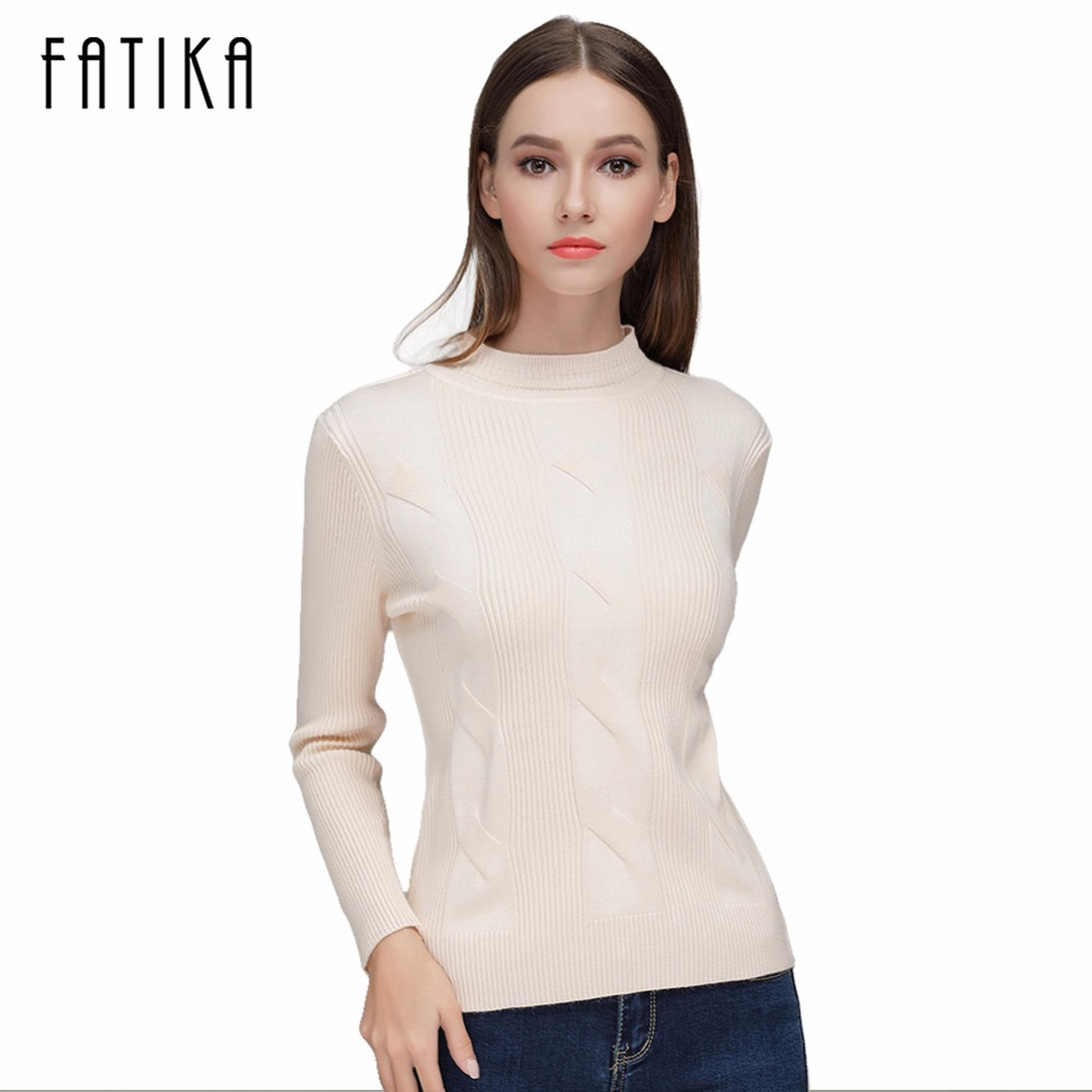 Online Get Cheap Ribbed Turtleneck Women -Aliexpress.com | Alibaba ...