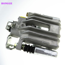 HONGGE Right Rear Variant Brake Caliper For VW Passat B5 A4 A6 1.8T 2.0T 8N0615424A 1J0615424B