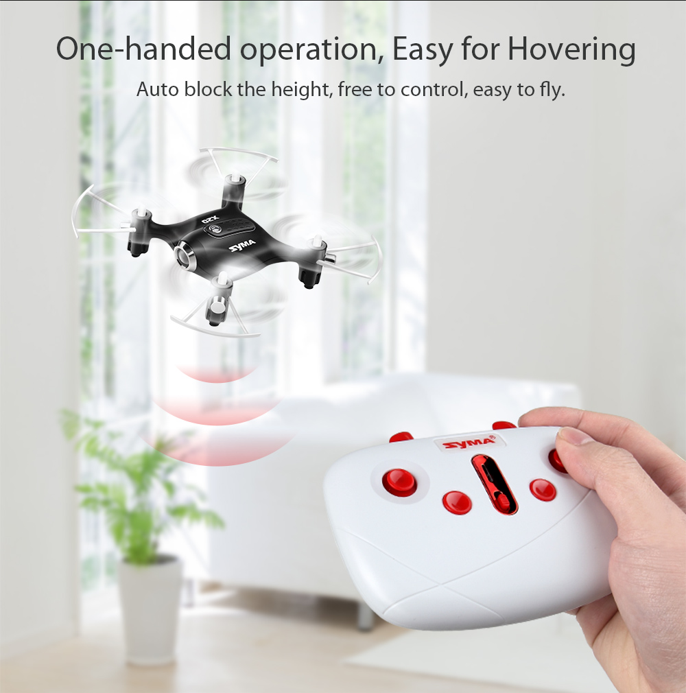 copter USD Helicopter Remote 11