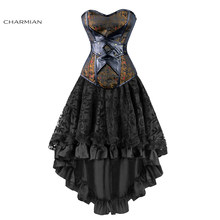 03ad0f4273435 Popular Gothic Dress Victorian-Buy Cheap Gothic Dress Victorian lots ...
