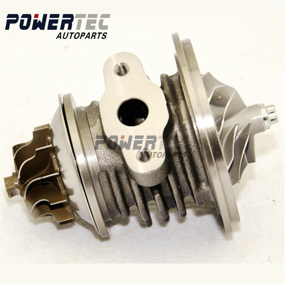 Turbo Turbocharger CHRA Core Cartridge T250-4 452055-5004S / 452055 for Land-Rover Defender/Discovery/ Range Rover 2.5 TDI