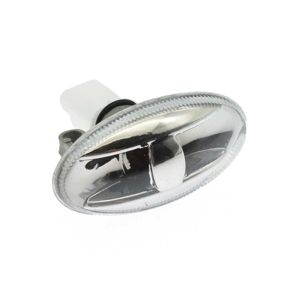 Светодиодный партнер, боковой габаритный индикатор, повторитель, светильник льная лампа 6325G3 для Peugeot 108 107 407 206