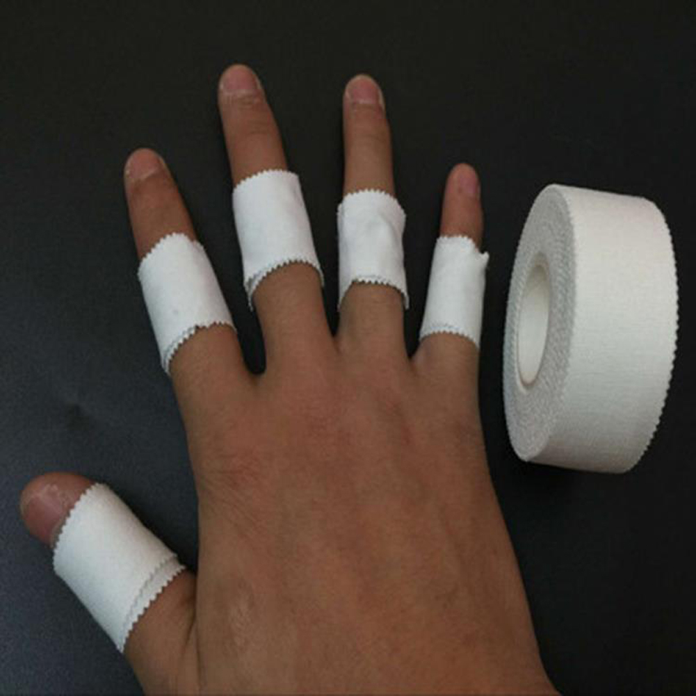 finger joint support