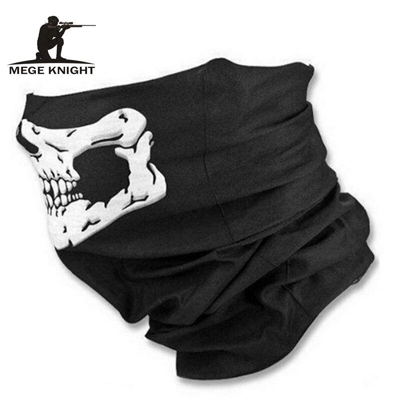 Женский шарф MEGE ,