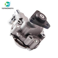 32411094965 durable auto steering system power steering pump used for B.M W E46 328i 323i 320i 328ci 320ci