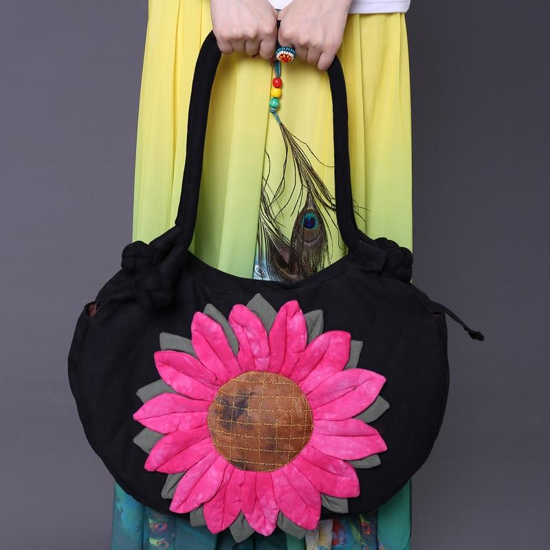 bordado applique cst-012 Estilo : Fashion, Classic, Vintage, Leisure, Business, Romantic, casual, sport