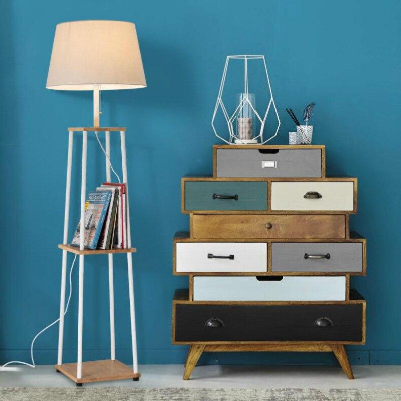 wohnzimmer lampe oo verschiedene. Black Bedroom Furniture Sets. Home Design Ideas