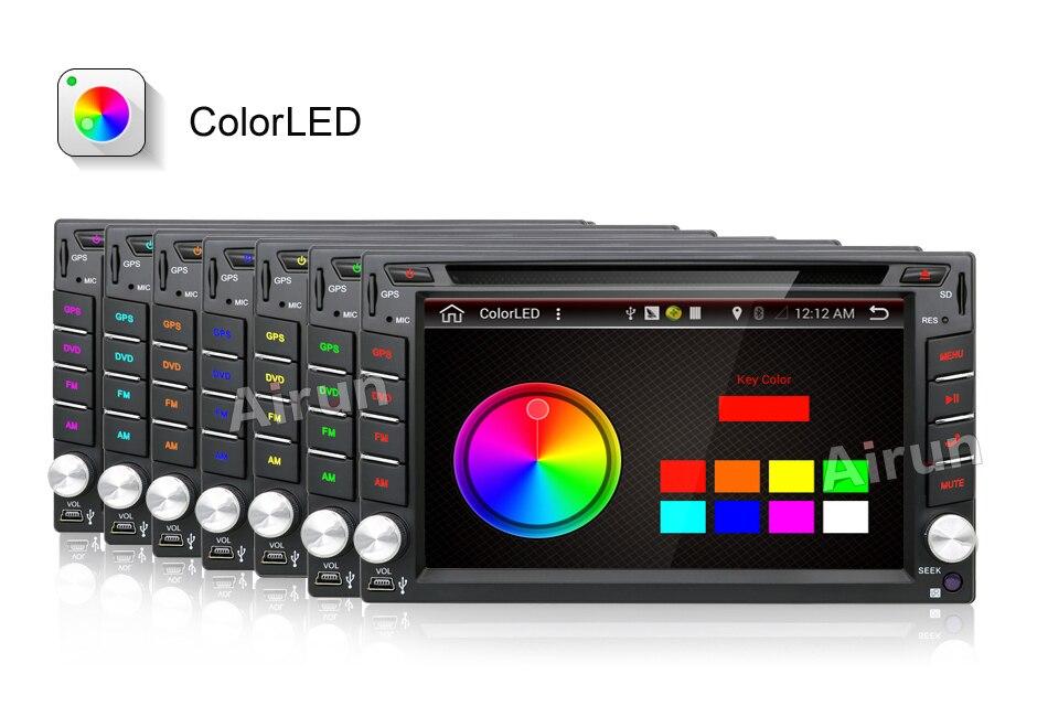 korting pc Radio CPU