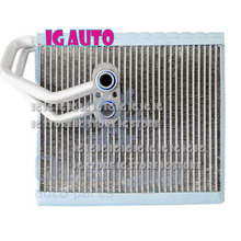 цена на New A/C AC Aircon Air Conditioning Conditioner Evaporator Core COOLING COIL for HYUNDAI Accent VELOSTER 971391r000 97139-1R010